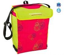 Campingaz Chladící taška MINIMAXI