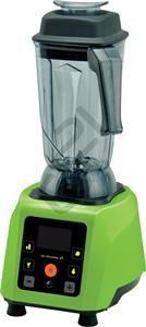 G21 BlenderG21 Smart cena od 5499 Kč