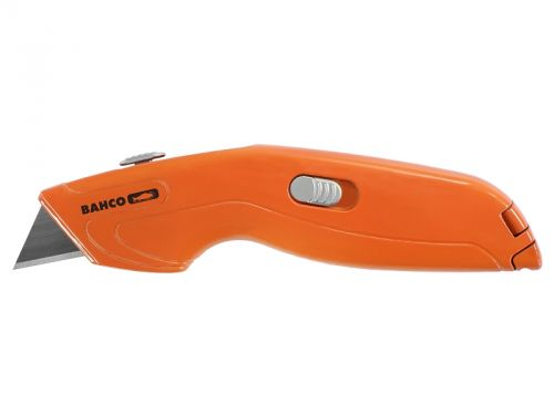 BAHCO KGRU-01 cena od 271 Kč