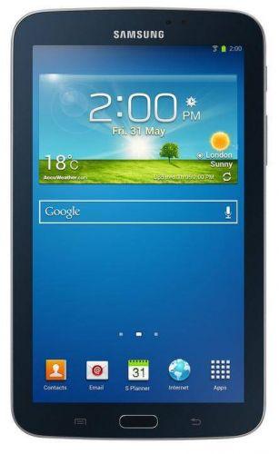 Samsung Galaxy Tab 3 T2110 8 GB cena od 0 Kč