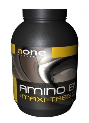 Aone Amino Maxi Tabs 250 tablet