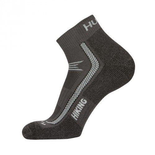 HUSKY Hiking Ponožky