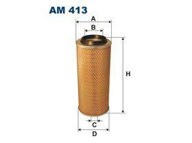 Filtron AM413