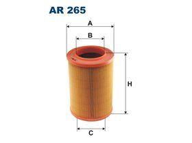 Filtron AR265