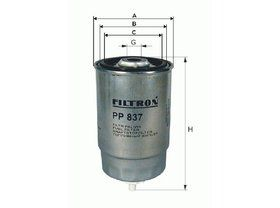 Filtron PP987