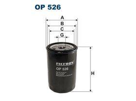 Filtron OP526