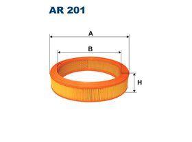 Filtron AR201