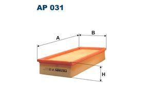 Filtron AP031