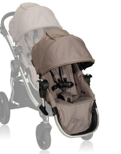 Baby Jogger Quartz