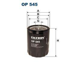 Filtron OP545