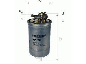 Filtron PP990