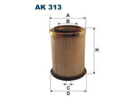 Filtron AK313