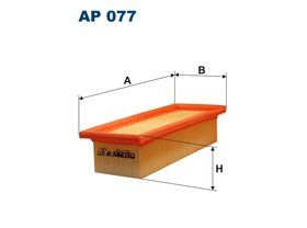 Filtron AP077