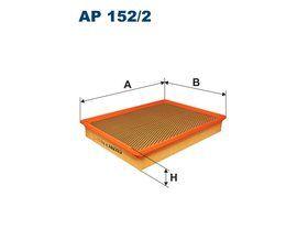 Filtron AP152/2