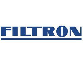 Filtron AP185/9