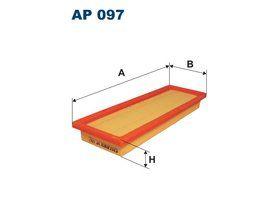 Filtron AP097