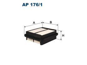 Filtron AP176/1