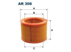 Filtron AR308