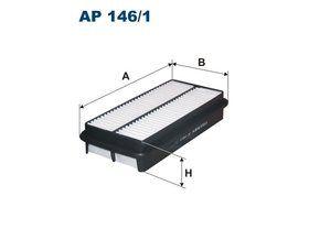 Filtron AP146/1