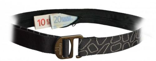 Warmpeace Money pásek
