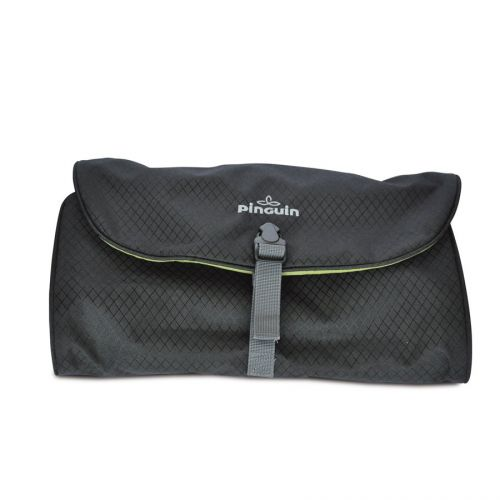 Pinguin Foldable Washbag L
