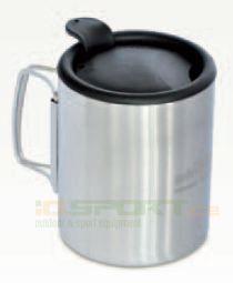 Pinguin Mug steel 300 ml cena od 198 Kč