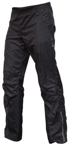Warmpeace Spring kalhoty