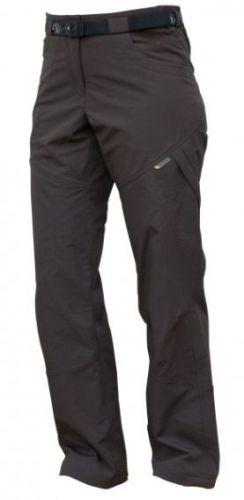 Warmpeace Torpa Lady kalhoty