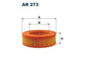 Filtron AR273