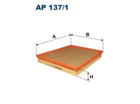 Filtron AP137/1