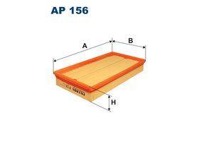Filtron AP156