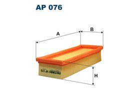 Filtron AP076