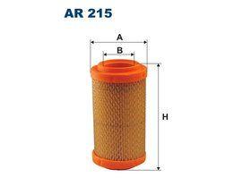 Filtron AR215