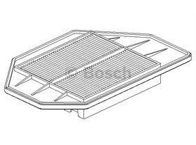 Bosch 1 987 429 178
