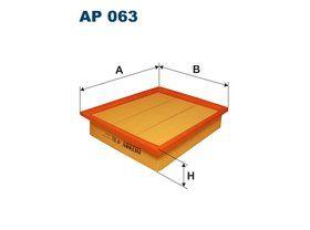 Filtron AP063