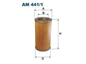 Filtron AM441/1