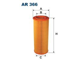 Filtron AR366
