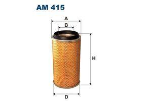 Filtron AM415