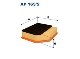 Filtron AP165/5