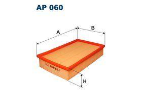 Filtron AP060