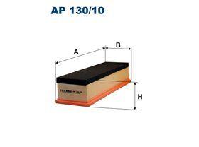 Filtron AP130/10