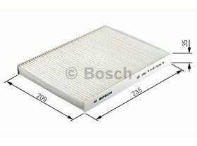 Bosch 1 987 432 113