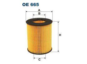 Filtron OE665
