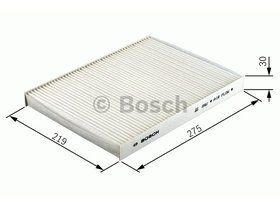 Bosch 1 987 432 431