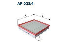 Filtron AP023/4