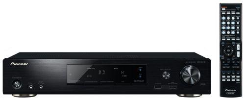 Pioneer VSX-S510