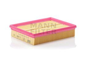 Mann Filter C 2498