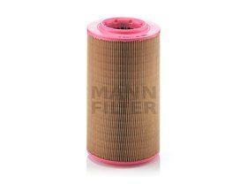 Mann Filter C 17 278