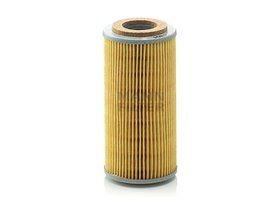 Mann Filter H 804 t