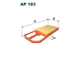 Filtron AP183